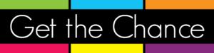 GTC Banner 1