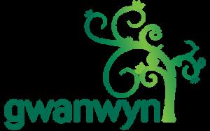 gwanwyn-logo-1