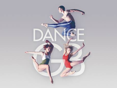 Dance-GB---desktop