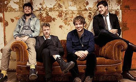 mumford_and_sons_2012