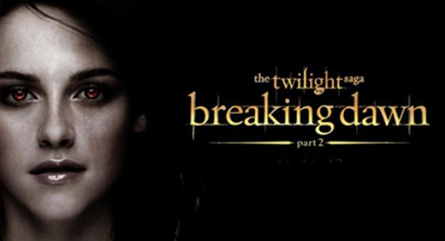 the-twilight-saga-breaking-dawn-part-2-e1352333837676