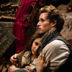 Les Miserables Review by Elin Strachan