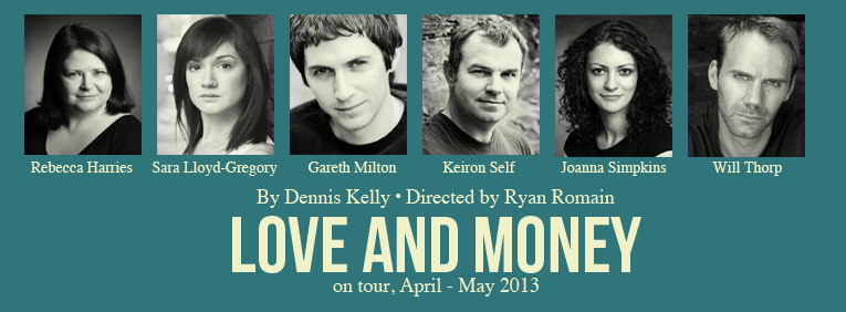 BannerLove_and_Money_Cast