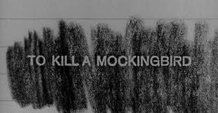 mockingbird gethin