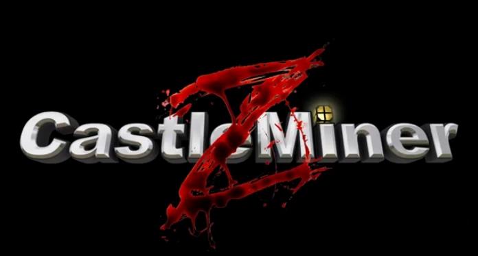 CastleMiner Z (2)