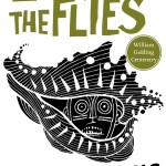 Lord Of The Flies Review By Connor Abbott