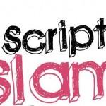 Review Script Slam, Sherman Cymru, Young Critic Sam Pryce
