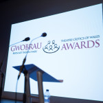 Theatre Critics of Wales Awards 2014: Selecting the Best Playwright in the English Language Category