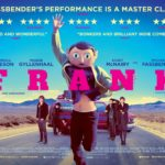 Review Frank, Chapter Arts Centre by Hannah Goslin.