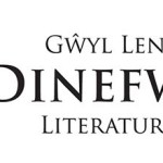 Review Dinefwr Literature Festival by Young Critic Hannah Goslin