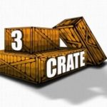 Interview 3 Crate Theatre Company by Lois Arcari