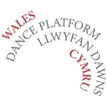 Wales Dance Platform a short response from 3rd Age Critic Barbara Michaels