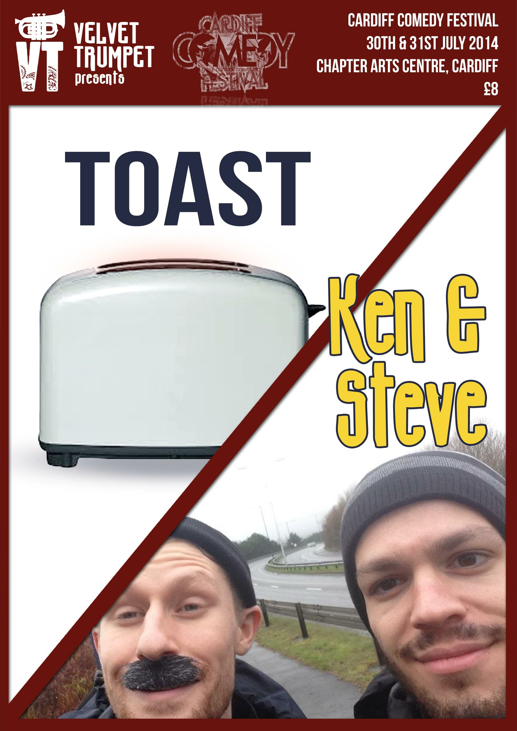 30th-31st-july-toast