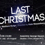 Review Last Christmas, Dirty Protest