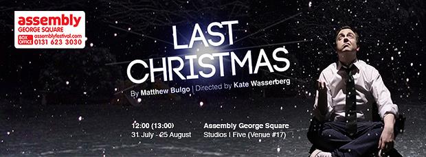 imge-last-christmas-facebook-banner-lst143514