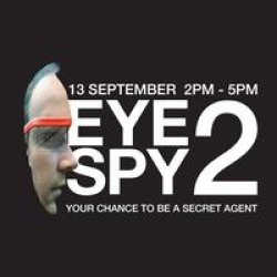 eye-spy-2-secret-agent-street-game-cardiff-09
