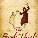 Review The Book Thief, written by Markus Zusak by Sian Thomas