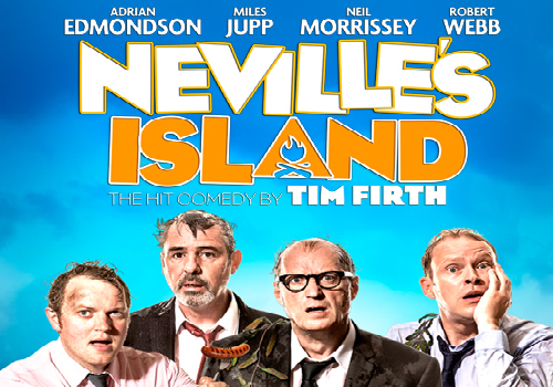 Nevilles-Island-Duke-of-Yorks-Theatre-Official