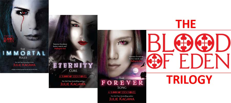 blood-of-eden-trilogy