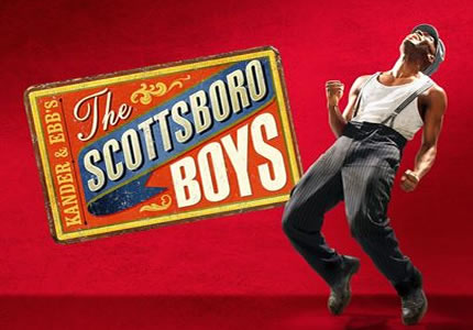 Scottsboro-Boys-OT-size