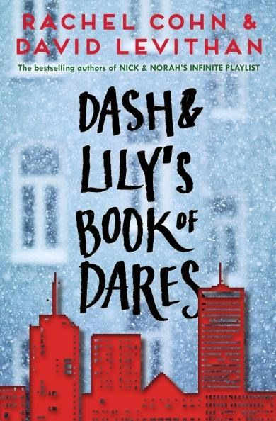 dash-lilys-book-of-dares-rachel-cohn-david-levithan
