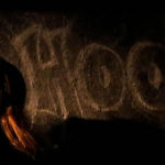 Review HOOD, Sherman Youth Theatre by  Eifion Ap Cadno