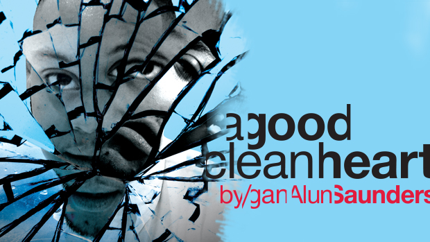 a-good-clean-heart