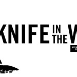 Review Knife in the Water By James Knight