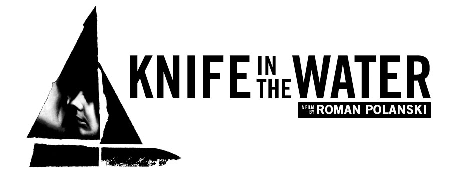 key_art_knife_in_the_water
