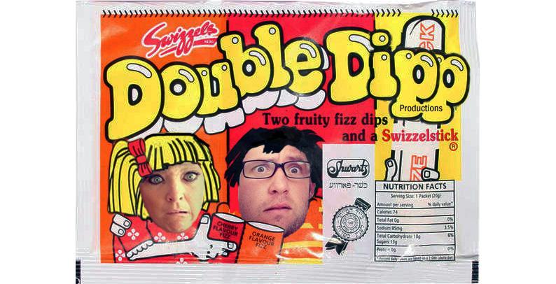 Double-Dipp-3