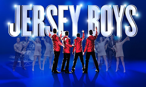Jersey-Boys-main