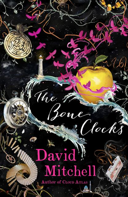 David-Mitchell-The-Bone-Clocks