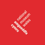 Exciting new project with Young Critics/3rd Act Critics and Amgueddfa Cymru – National Museum Wales
