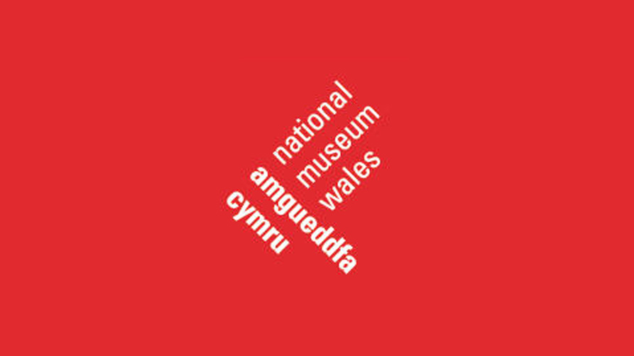 National-Museum-Wales
