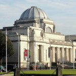 The Museum Critics an insight into National Museum Cardiff by Eleanor Dobson