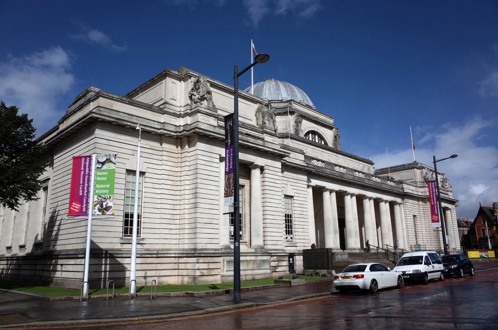CARDIFF NATIONAL MUSEUM_22