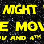 Review Cardiff Philharmonic Orchestra, A Night at the Movies by James Briggs