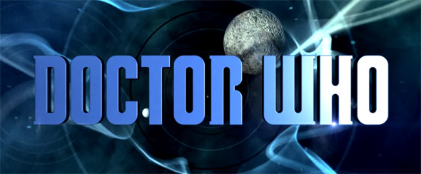 doctorwho_logo_series9