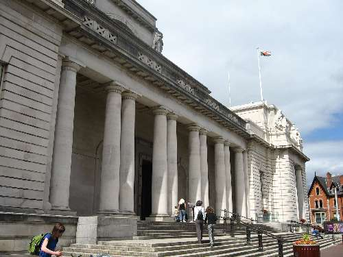 National_Museum_Cardiff