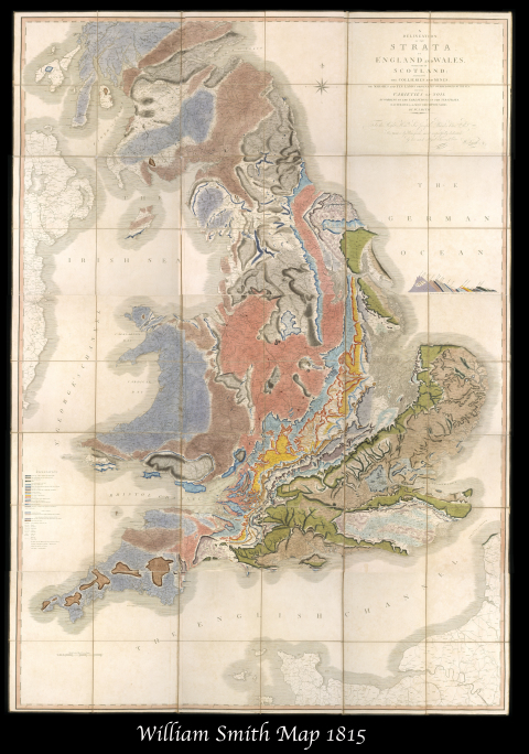Smith-maps-poss-front-cover-DG000059