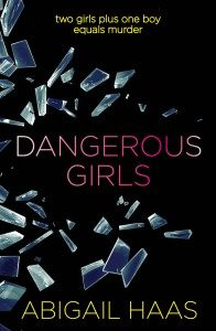 Dangerous-Girls-UK-12-196x300