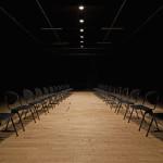 Review Jo Fong: An Invitation… by Renn Hubbuck