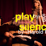 Review Play/Silence  The Other Room by Kiera Sikora