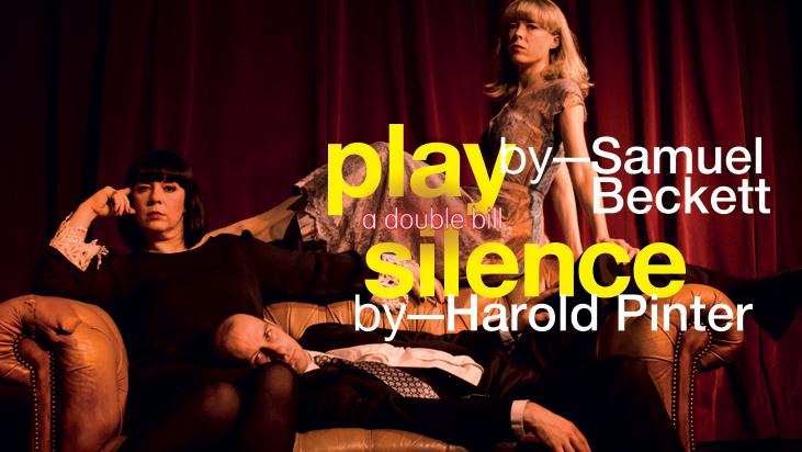 play-silence-2