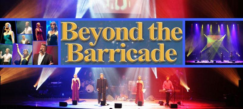 beyond-barricade