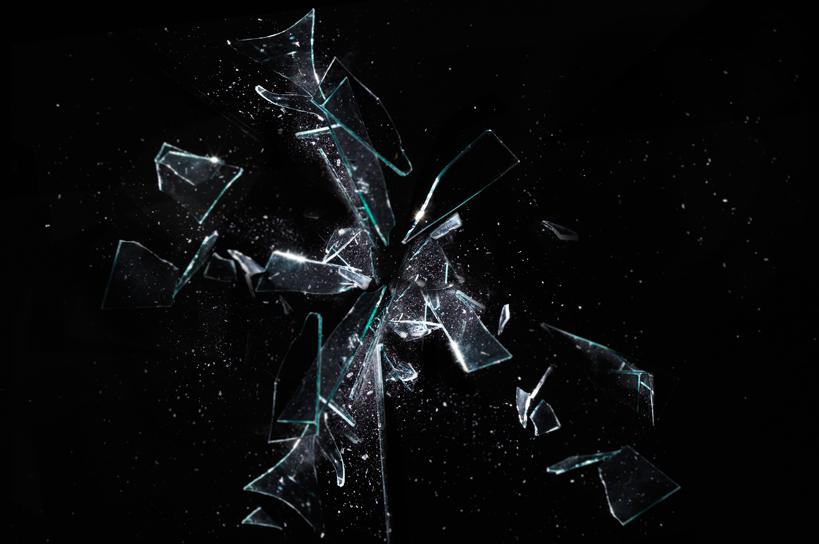 gareth_0005_THE-GLASS-MENAGERIE