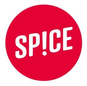 New-Spice-logo-small