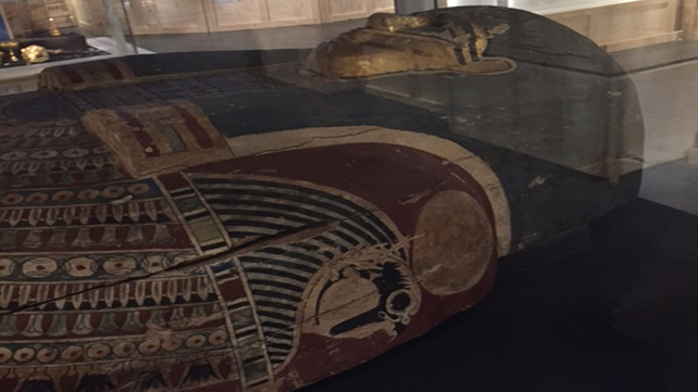 Adventures in Archaeology _Sarcophagus_642x361