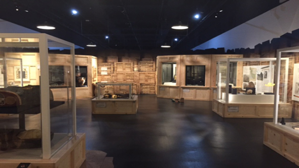 adventures-in-archaeology-exhibition