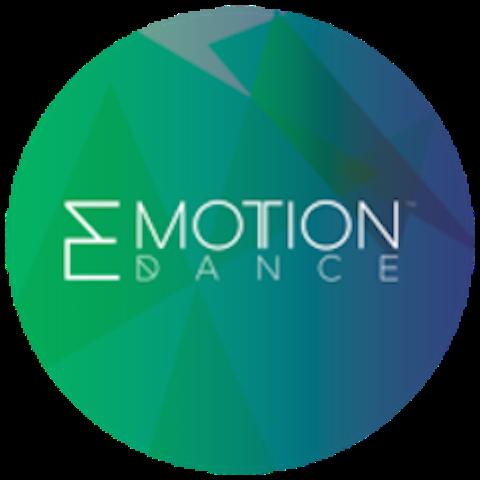 EMD_new_logo copy